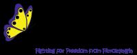 FMA UK Logo